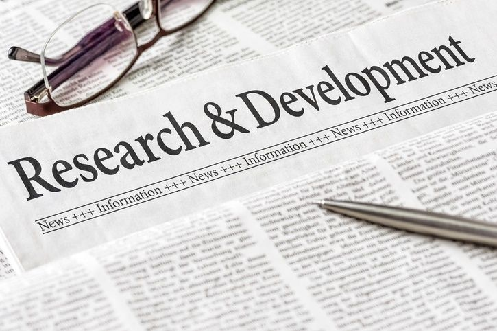 hearing aid research news