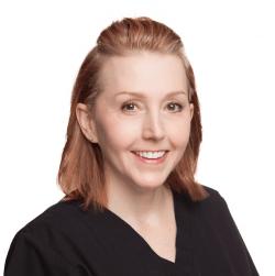 Lisa Bauman, LVN & Surgery Scheduler